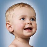 A babák és gyermekek bőrének kezelésére és ápolására a Bioderma kifejlesztette a ABCDerm termékcsaládot, már újszülött kortól használható.