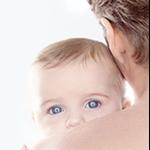 Biztonságos babápolási termékek.