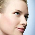 Érzékeny bőr kezelésére és ápolására a Bioderma kifejlesztette a Sensibio termékcsaládot