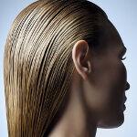 A hajproblémák kezelésére és a haj ápolására a Bioderma kifejlesztette a Nodé termékcsaládot