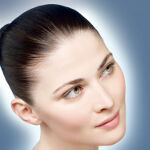 Pigmentfoltos bőr kezelésére és ápolására a Bioderma kifejlesztette a White Objective termékcsaládot