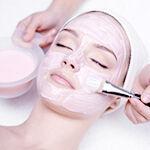 Speciális arcápoló termékek bőrtípusnak és bőrproblémának kifejletve.