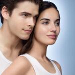 Zsíros, problémás bőr kezelésére és ápolására a Bioderma kifejlesztette a Sébium termékcsaládot