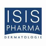 isis-pharma