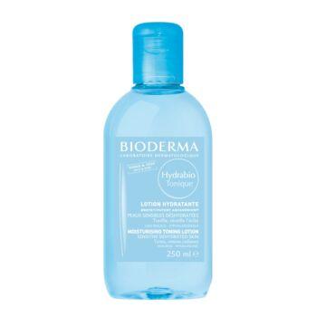Bioderma Hydrabio Tonik 250ml