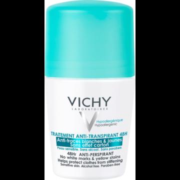 Vichy dezodor  48 órás izzadságszabályozó 50 ml
