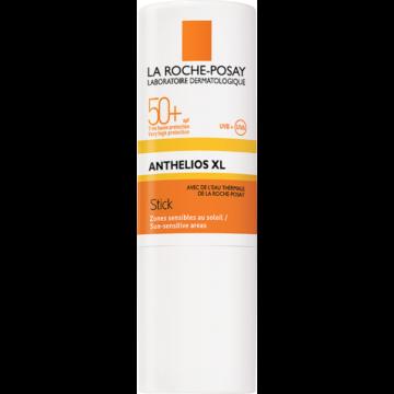 La Roche-Posay Anthelios XL napvédő stift SPF50+ 9g