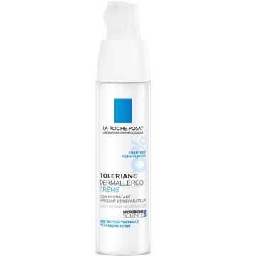 La Roche-Posay Toleriane Ultra Dermallergo krém 40ml