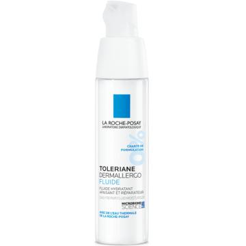 La Roche-Posay Toleriane Dermallergo Fluid 40ml
