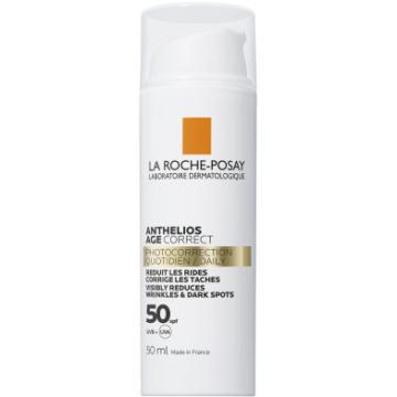La Roche-Posay Anthelios Age Correct SPF50+ 50 ml