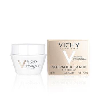 Vichy Neovadiol Night Compensating Complex éjszakai arckrém 15ml