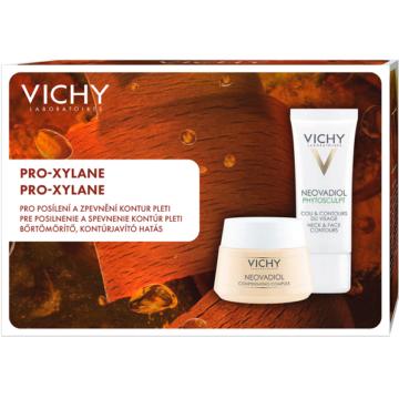 Vichy Neovadiol Arcápolási Rutin Pro-Xylane-nal normál bőrre