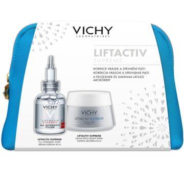 Vichy Liftactiv Supreme karácsonyi csomag