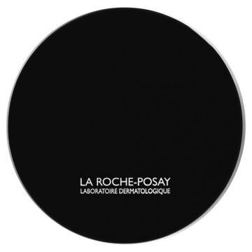 La Roche-Posay Toleriane korrekciós kompakt ásványi púder 11