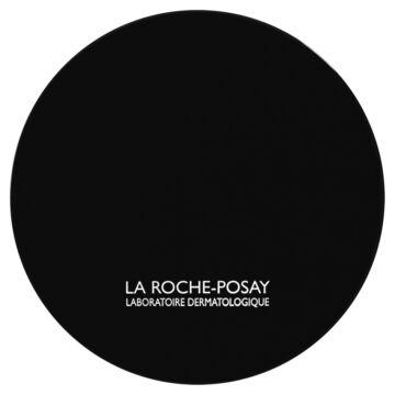 La Roche-Posay Toleriane korrekciós kompakt ásványi púder 14