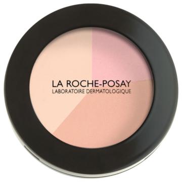 La Roche-Posay Toleriane Mattító, fixáló hatású púder