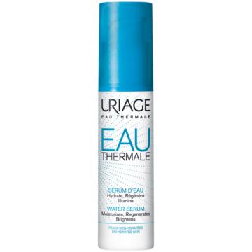 Uriage TERMÁL Hidratáló szérum 30ml