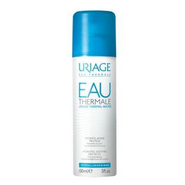 Uriage EAU THERMALE D'URIAGE termálvíz spray 150ml