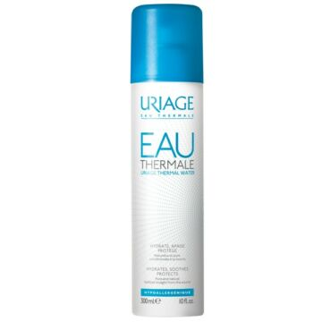 Uriage EAU THERMALE D'URIAGE termálvíz spray 300ml