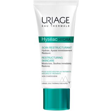 Uriage HYSÉAC Hydra hidratáló krém 40ml