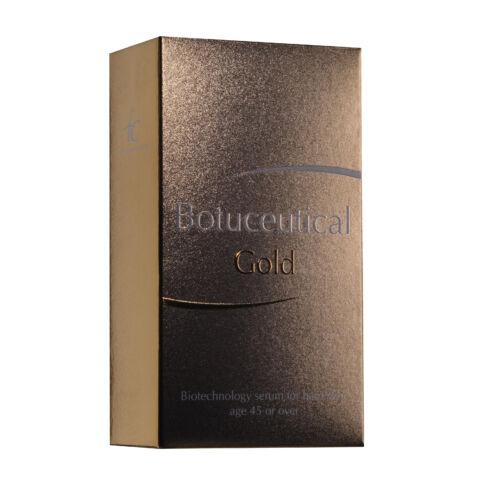 Botuceutical Gold ránctalanító szérum érett bőrre 30ml