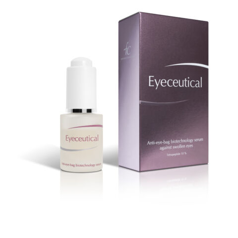 Eyeceutical 15ml