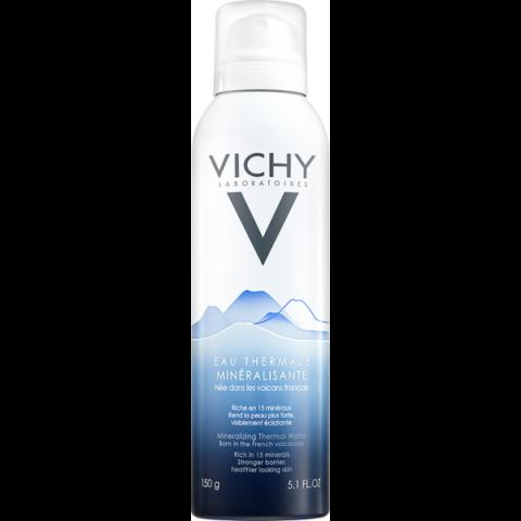Vichy termálvíz 150 ml