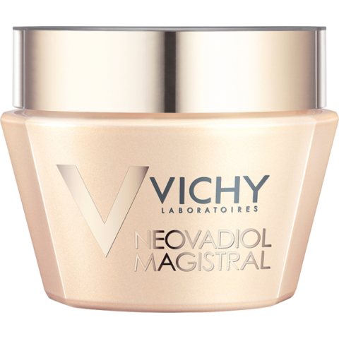 Vichy Neovadiol Magistral balzsam 50 ml