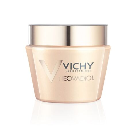 Vichy Neovadiol Compensating Complex arckrém száraz bőrre 75ml