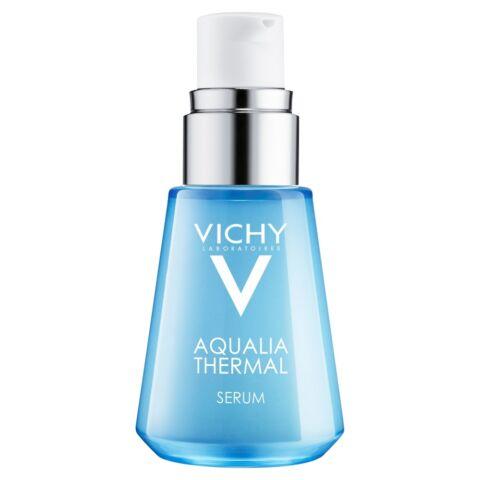 Vichy Aqualia Thermal hidratáló szérum