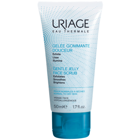 Uriage Arcradír gél  50 ml