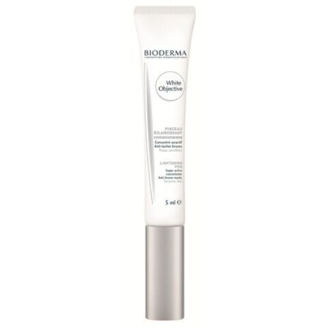 Bioderma White Objective Applikátor ecset 5ml