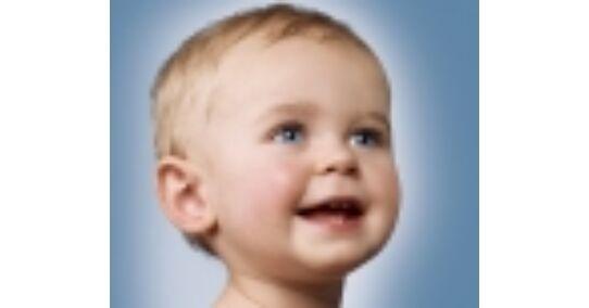 atópiás dermatitis gyermekek)