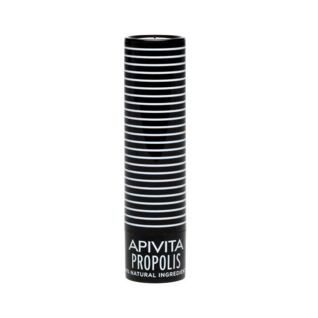 APIVITA Ajakápoló stift propolisszal 4,4 g