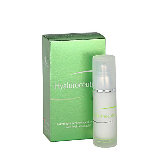 Hyaluroceutical emulzió 30ml