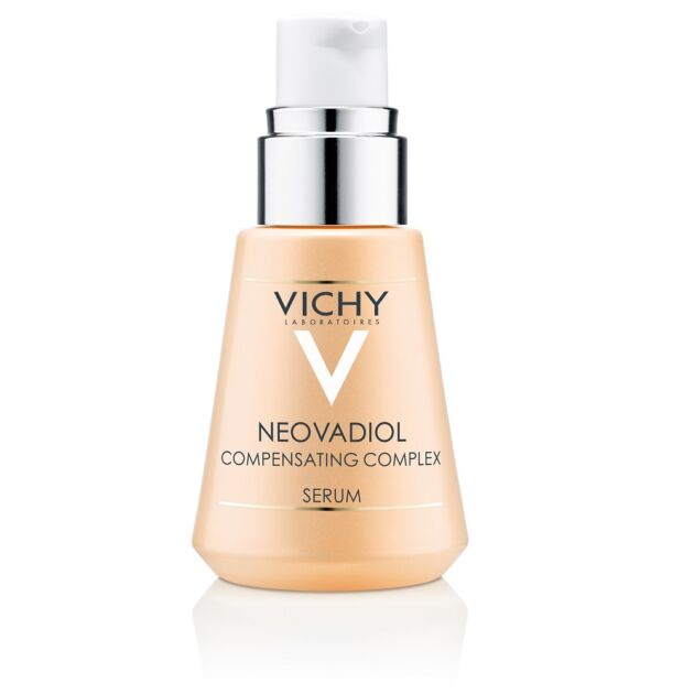 Vichy Neovadiol Compensating Complex szérum