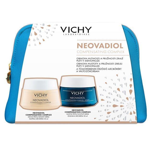 Vichy Neovadiol karácsonyi csomag