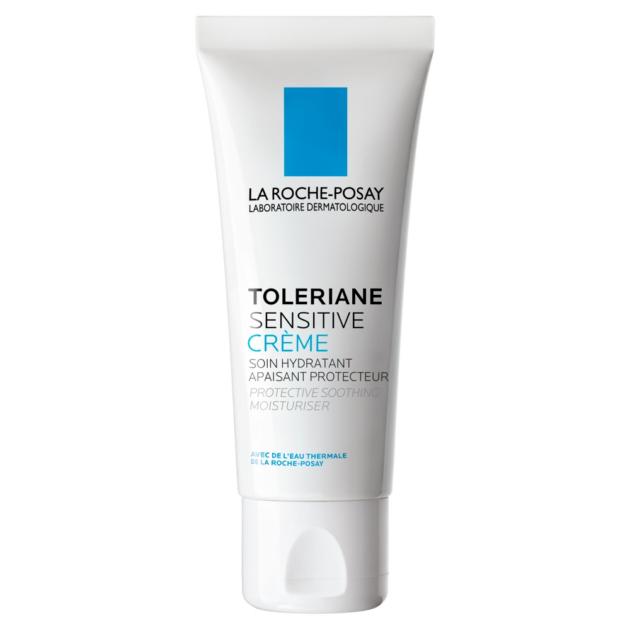 La Roche-Posay Toleriane Sensitive hidratáló krém 40ml