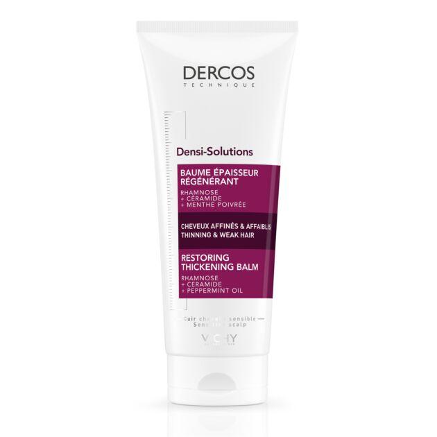 Vichy Dercos Densi-Solutions dúsító hatású balzsam
