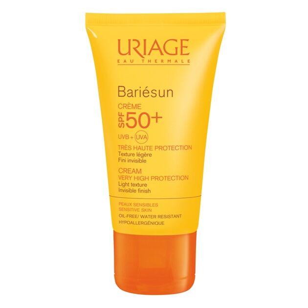 Uriage BARIÉSUN Arckrém SPF50+ 50 ml