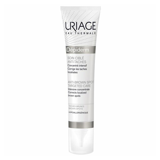 Uriage DÉPIDERM Koncentrátum 15ml