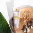 Kép 5/5 - La Roche-Posay Anthelios napvédő krém problémás bőrre SPF50+ 50ml