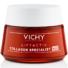 Kép 1/10 - Vichy Liftactiv COLLAGEN SPECIALIST éjszakai komplex öregedésgátló arckrém 50ml