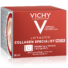Kép 8/10 - Vichy Liftactiv COLLAGEN SPECIALIST éjszakai komplex öregedésgátló arckrém 50ml