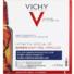 Kép 1/6 - Vichy Liftactiv SPECIALIST Glyco-C Éjszakai Peeling ampulla 30x1,8ml
