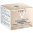 Kép 2/3 - Vichy Neovadiol változókor utáni éjszakai krém 50ml