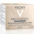 Kép 2/3 - Vichy Neovadiol változókor utáni nappali krém 50ml