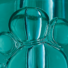 Kép 4/4 - La Roche-Posay Effaclar DUO+ Ultra Koncentrált Szérum 30ml