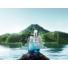 Kép 11/12 - Vichy Minéral 89 Hyaluron-booster bőrerősítő szemkörnyékápoló