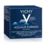 Kép 2/2 - Vichy Aqualia Thermal Spa éjszakai arckrém 75ml